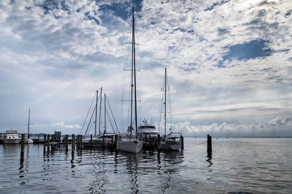 160730 Annapolis 12-1.jpg