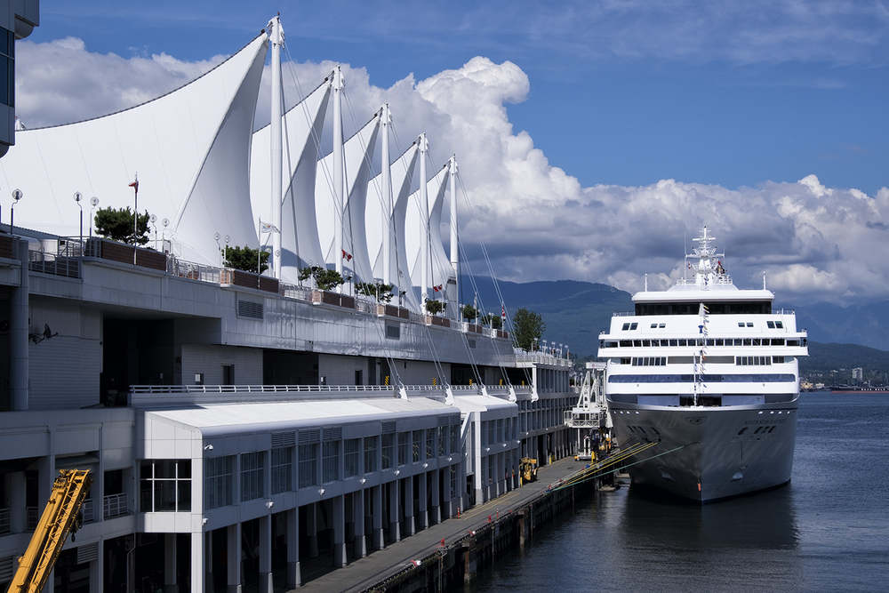 160713 Vancouver 032-1.jpg