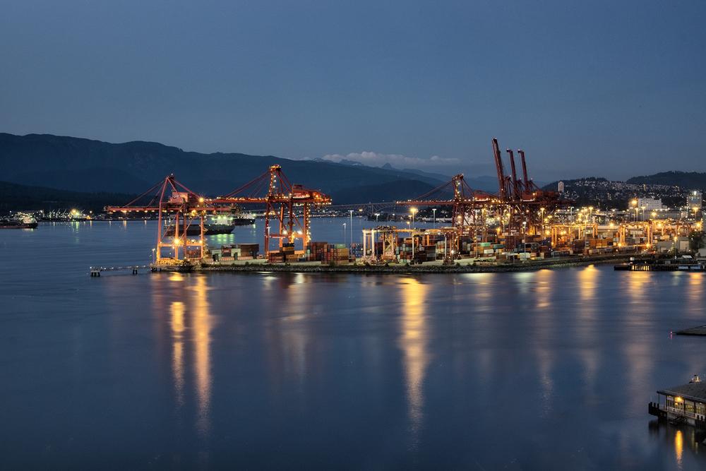 160714 Vancouver 089-1.jpg