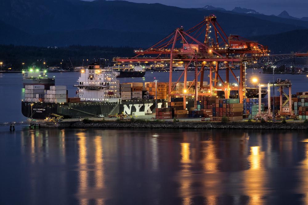 160715 Vancouver 211-1.jpg