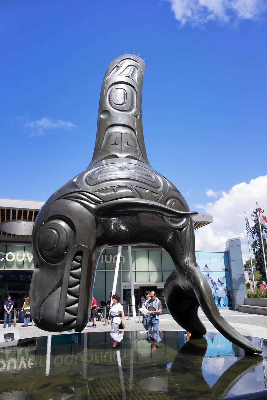 160714 Vancouver 125-1.jpg