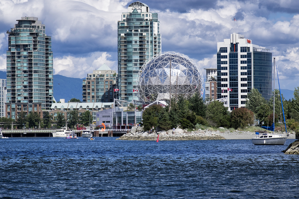 160714 Vancouver 145-1.jpg
