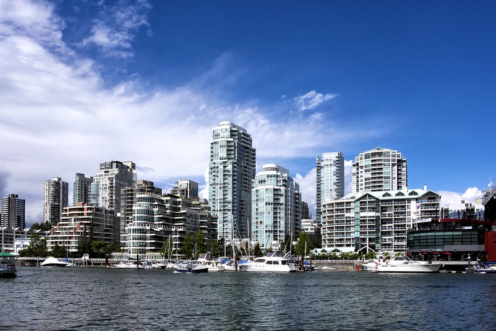 160714 Vancouver 150-1.jpg