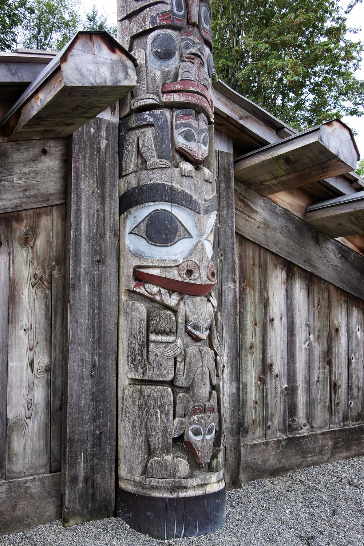 160715 Vancouver 241-1.jpg