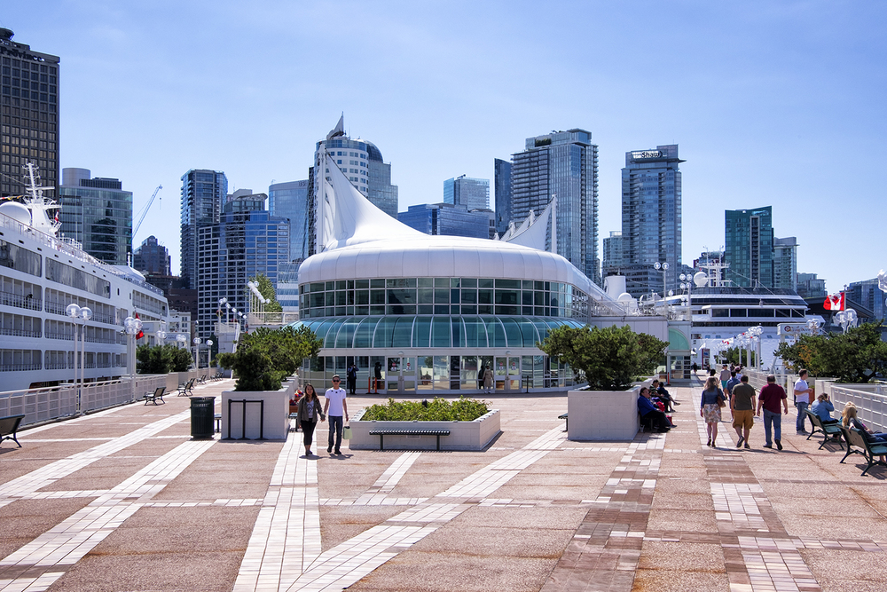 160713 Vancouver 024-1.jpg