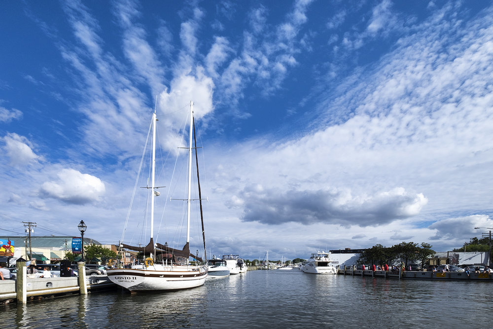 160903 Annapolis 05-1.jpg
