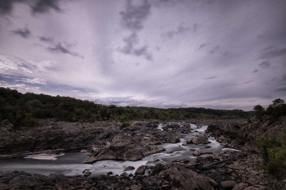 160918 Great Falls 39-1.jpg