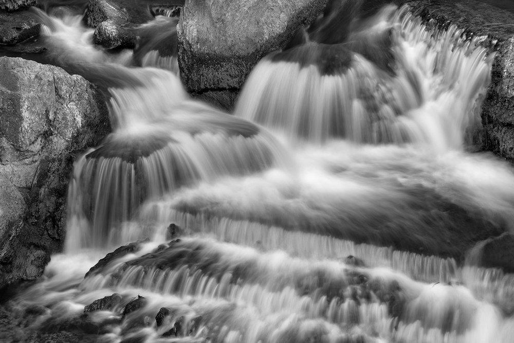 160918 Great Falls 58-1-BW.jpg