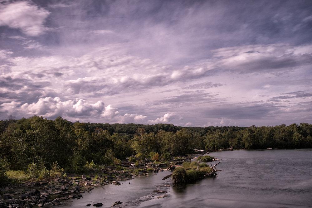 160918 Great Falls 63-1.jpg