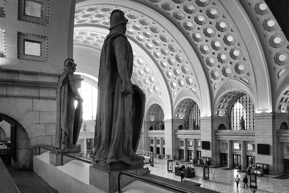 160924 Union Station 49-1 bw.jpg