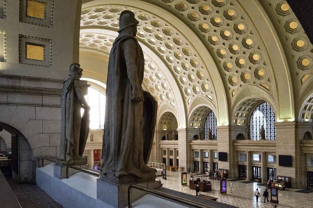 160924 Union Station 49-1.jpg