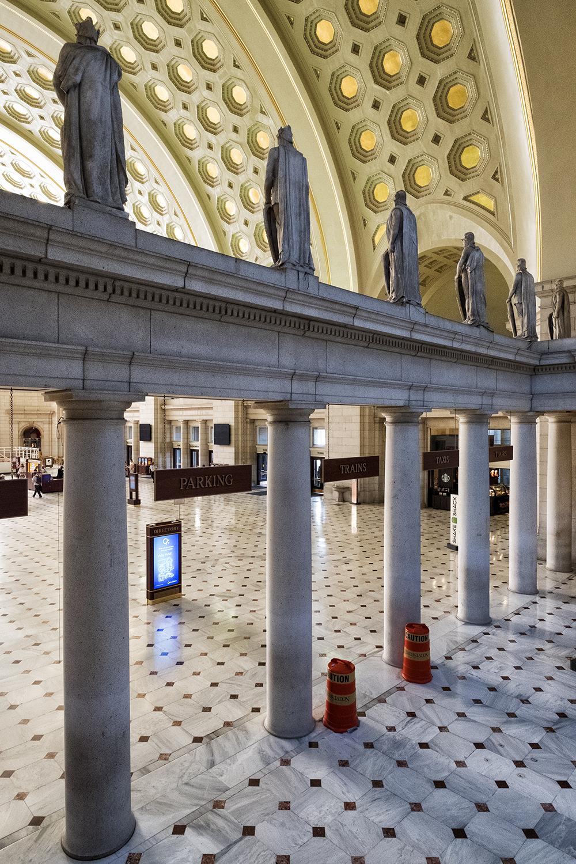 160924 Union Station 53-1.jpg