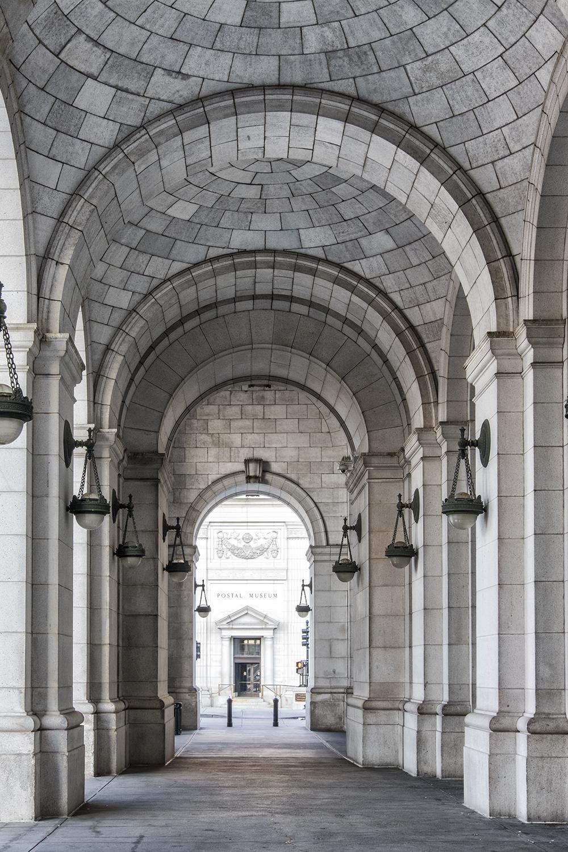 160924 Union Station 06-1.jpg