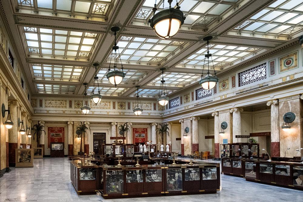 160924 Union Station 46-1.jpg
