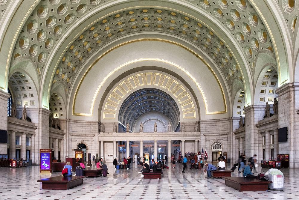 160924 Union Station 21-1.jpg