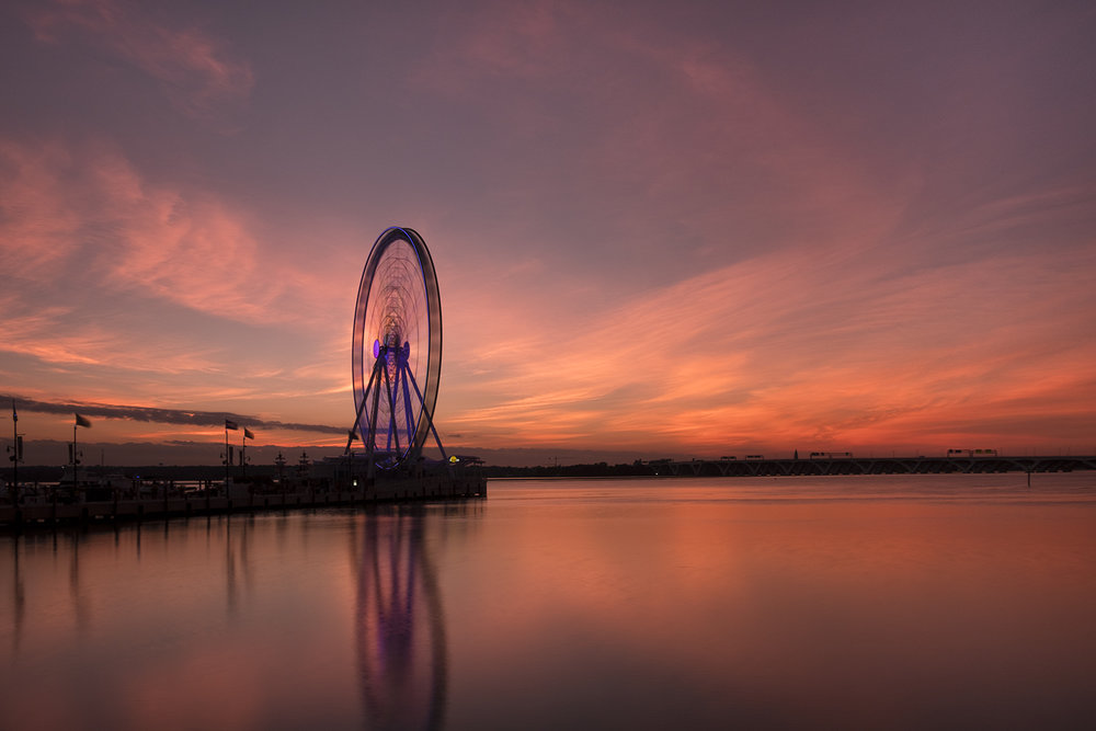 160925 National Harbor 091-1.jpg