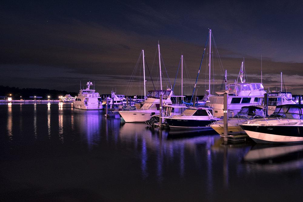160925 National Harbor 119-1.jpg