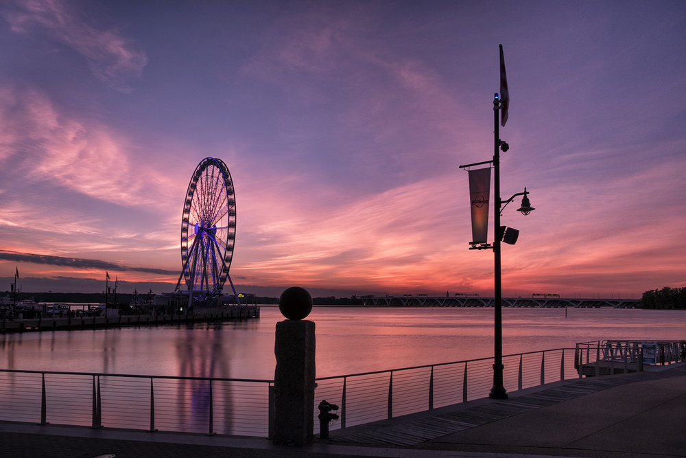 160925 National Harbor 087-1.jpg