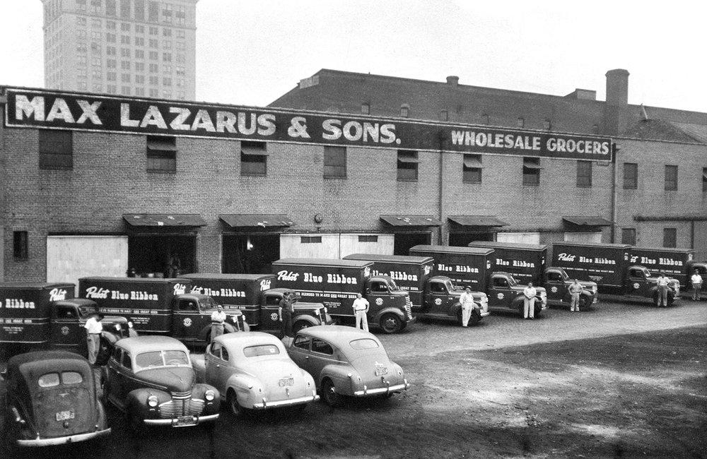 Lazarus - warehouse.jpg