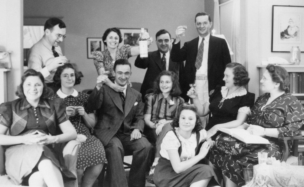 Adalman - Family Group.jpg