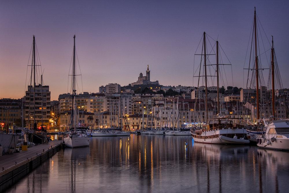 161021 Marseille 184-1.jpg