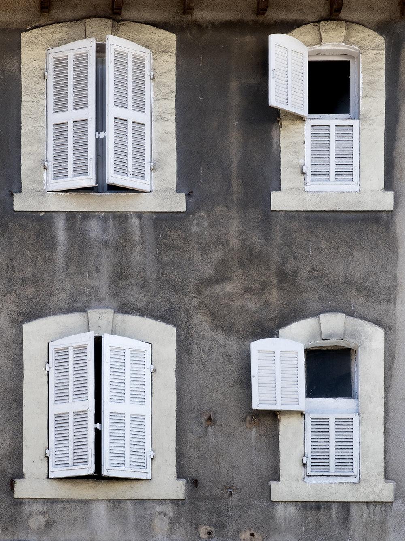 161021 Marseille 222-1.jpg