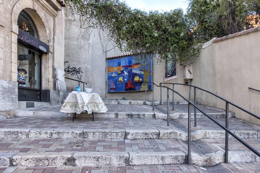 161020 Marseille 161-1.jpg
