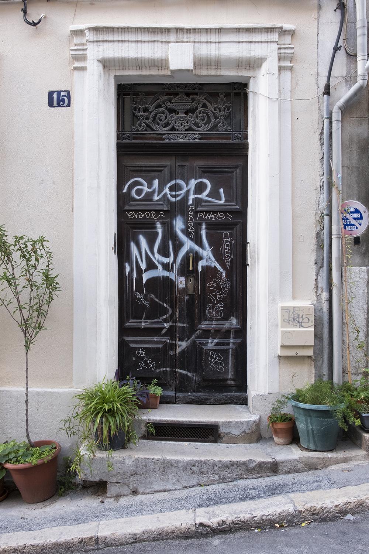 161020 Marseille 159-1.jpg