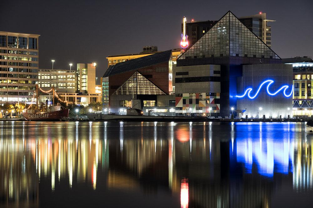 161105 Baltimore 015-1.jpg