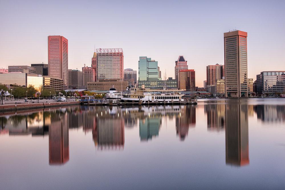 161105 Baltimore 062-1.jpg