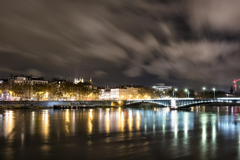 161026 Lyon 116-1.psd flt.jpg
