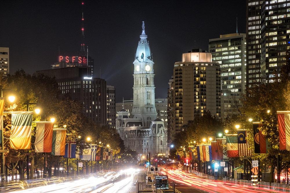 161118 Philadelphial 025-1 flat.jpg