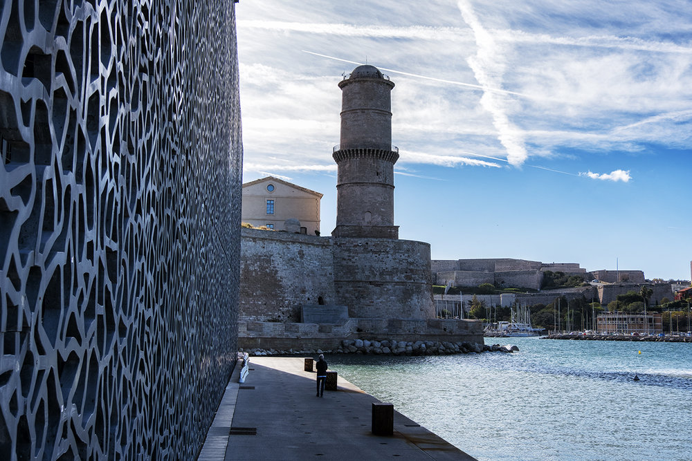 161020 Marseille 052-1.jpg