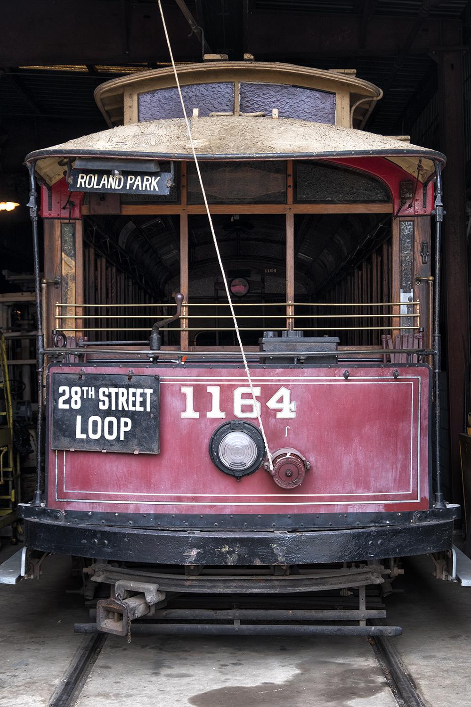 161203 Streetcar 38-1.jpg