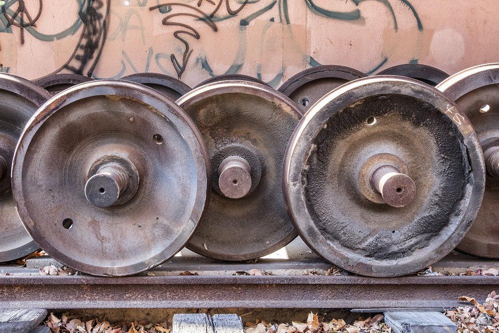 161203 Streetcar 70-1.jpg
