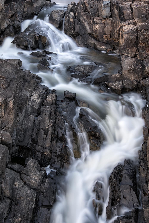 161207 Great Falls 35-1.jpg