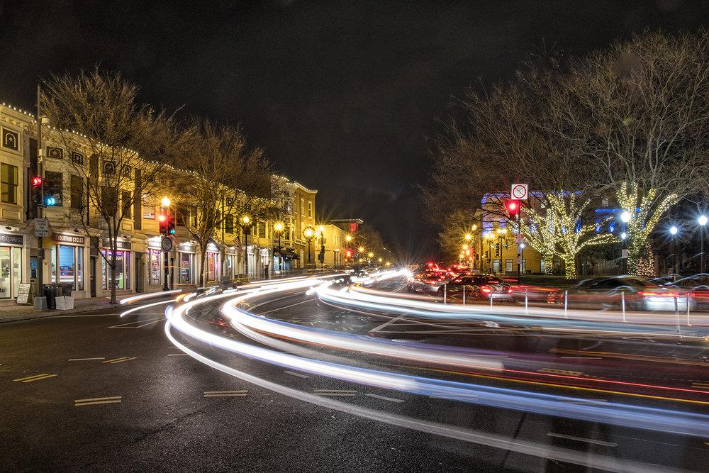 161214 Georgetown Lights 25-1.jpg