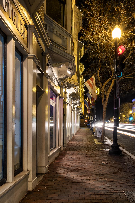 161214 Georgetown Lights 28-1.jpg