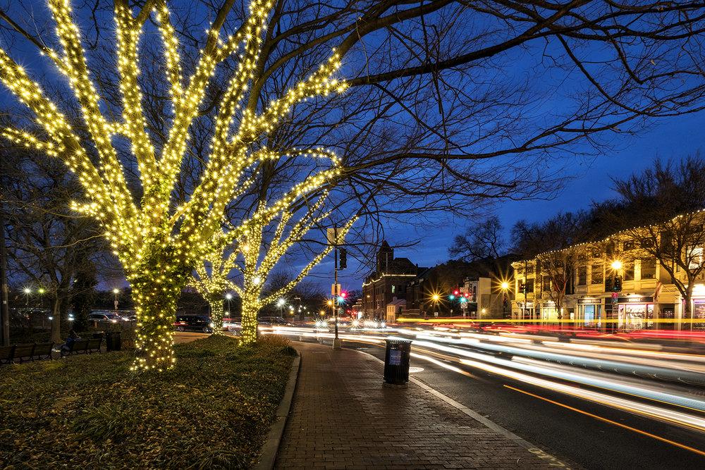 161214 Georgetown Lights 07-1.jpg
