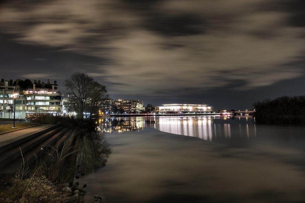 161214 Georgetown Lights 40-1.jpg