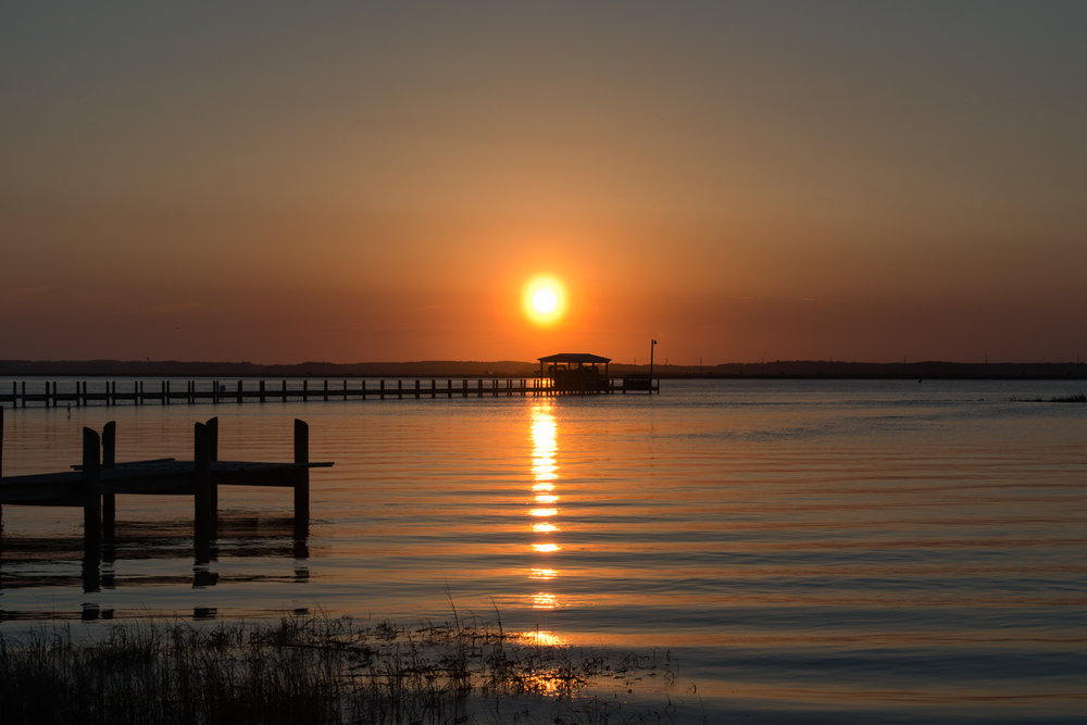 150502-Chincoteague-Sunset-10-as-Smart-Object-1.jpg