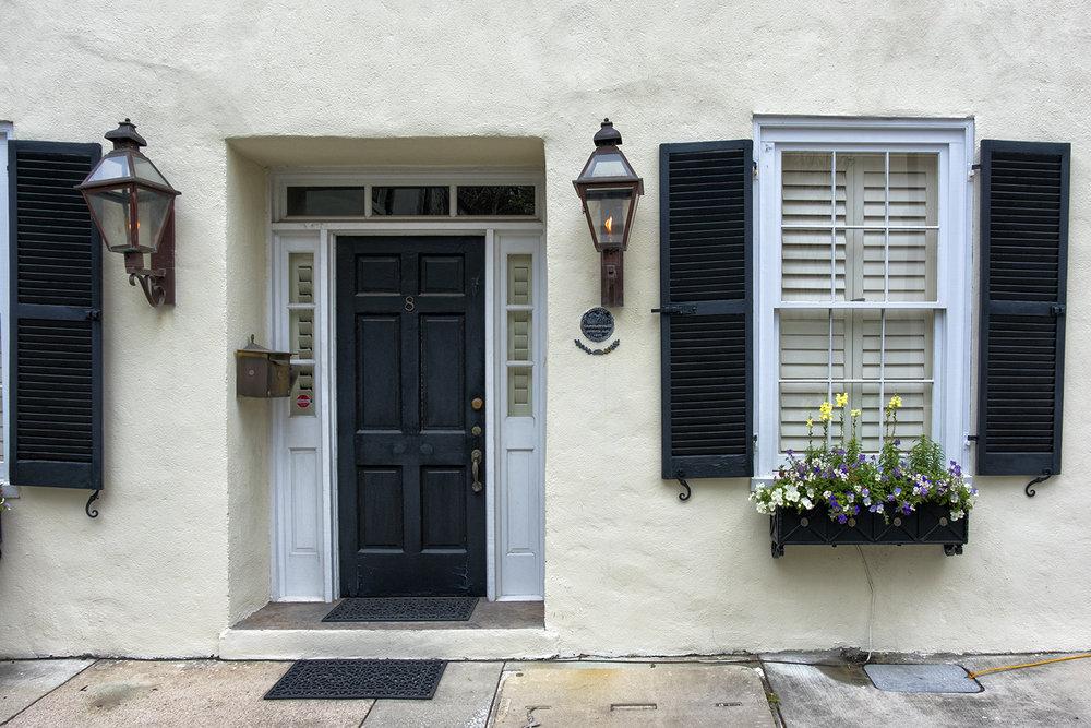 170314 Charleston 091-1.jpg