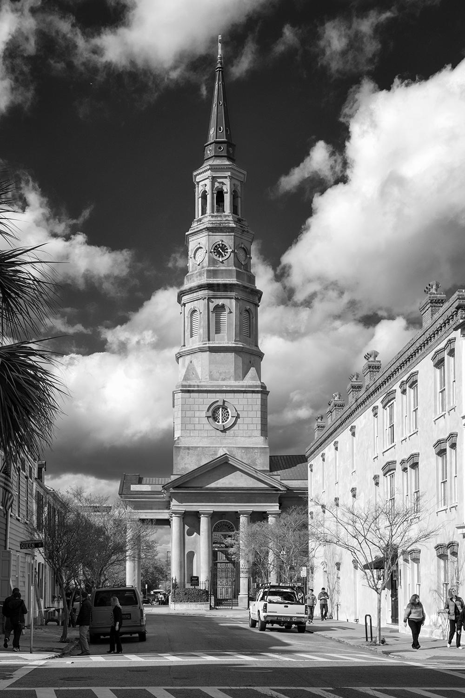 170314 Charleston 147-1 bw.jpg