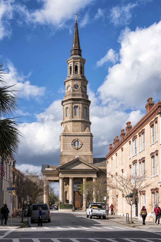170314 Charleston 147-1.jpg