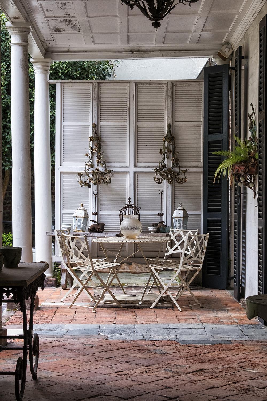 170313 Charleston 032-1.jpg