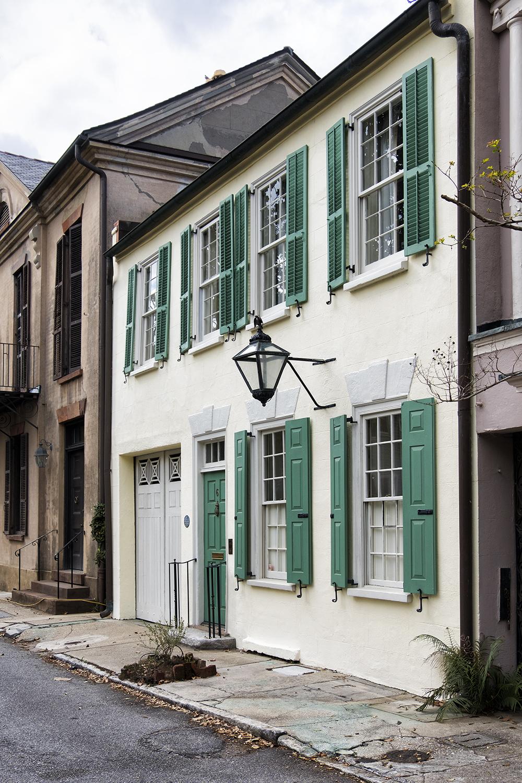 170314 Charleston 136-1.jpg