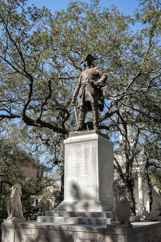 170316 Savannah 43-1.jpg