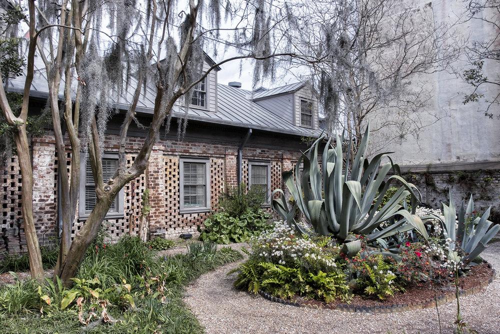 170318 Savannah 41-1.jpg