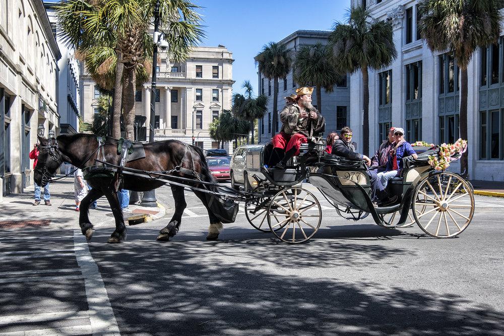 170319 Savannah 010-1.jpg