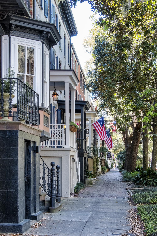 170319 Savannah 072-1.jpg